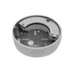 Bosch VDA-455SMB-IP security camera accessory Housing & mount