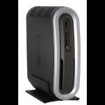 NCR RealPOS 40 1.86GHz D2550 Black POS terminal