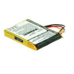 2-Power GPI0001A navigator accessory Navigator battery