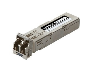 Cisco 1000BASE-LX SFP Transceiver 1000Mbit/s 1310nm network media converter