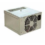 HP 462434-001 365W power supply unit