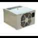 HP 462434-001 power supply unit