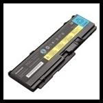 Lenovo 51J0497 Lithium-Ion (Li-Ion) 11.1V rechargeable battery