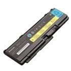 Lenovo 51J0497 rechargeable battery