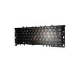 Lenovo 04Y2649 Keyboard notebook spare part