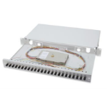 Digitus DN-96311 1U patch panel