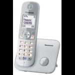 Panasonic KX-TG6811GS telephone