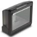 Datalogic Magellan 3200VSi Lector de códigos de barras integrado 1D Negro, Gris