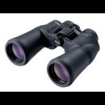 Nikon Aculon A211 12x50 binocular Black