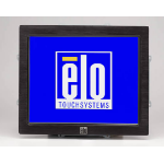 Elo Touch Solution E323425 monitor spare part