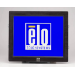 Elo Touch Solution 1537L Front-Mount Bezel Kit