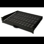 Digitus DN-19-TRAY-2-450-SW rack accessory Rack shelf