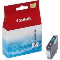 Canon CLI-8 C Cyan Cyan ink cartridge