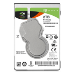 "Seagate FireCuda 2.5"" 2000GB Serial ATA III internal hard drive"