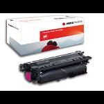 AgfaPhoto APTHP263AE Laser cartridge 11000pages Magenta toner cartridge