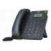 Yealink SIP-T19P E2 IP phone Black LCD