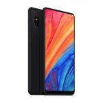 "Xiaomi Mi Mix 2S 15,2 cm (5.99"") 6 GB 64 GB SIM doble Negro 3400 mAh"