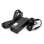 AddOn Networks M1P9J-AA power adapter/inverter Indoor 65 W Black