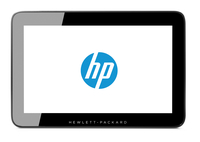 HP Inc. Retail Integrated 7-inch