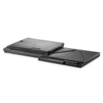 HP SB03XL Long Life Notebook Battery