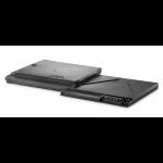 HP SB03XL Long Life Notebook Battery rechargeable battery