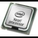 HP Intel Xeon E7-4860