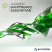 Autodesk Revit LT 1 licencia(s) Renovación