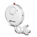 Swann 3P - WiFi Flood & Leak Detector water detector Wired