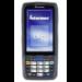 "Intermec CN51 4"" 480 x 800Pixeles Pantalla táctil 350g Negro ordenador móvil industrial"