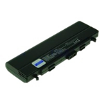 2-Power CBI0879D rechargeable battery