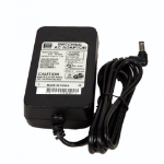 Cisco PA100 -UK Power Supply for Linksys/Cisco (5v)