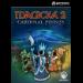 Nexway 800052 contenido descargable para videojuegos (DLC) PC Magicka 2 Español
