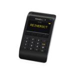 Reiner SCT timeCard Starterpaket time clock