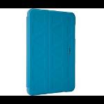 Targus THZ59502GL Folio Blue