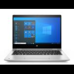 HP 256GB 8GB 13.3FHD-TS-BV WIN10 DDR4-SDRAM 33,8 cm (13.3 Zoll) 1920 x 1080 Pixel Touchscreen SSD