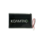 KOAMTAC 699800 barcode reader's accessory