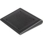 Targus Lap Chill Mat Black