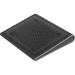 HP Intel Xeon L5530 2.40GHz