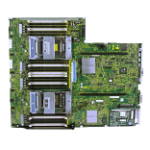 Hewlett Packard Enterprise 801939-001 server/workstation motherboard LGA 2011 (Socket R)