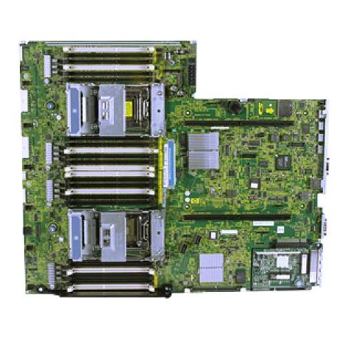 Hewlett Packard Enterprise 801939-001 LGA 2011 (Socket R)