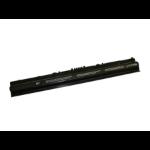 BTI 453-BBBT Battery