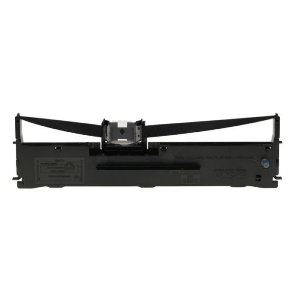 Epson C13S015307 Nylon black, 2000K characters