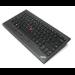 Lenovo Think Pad Centre Keyboard