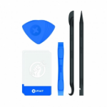 iFixit EU145364 electronic device repair tool 6 tools