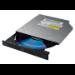 Lite-On DS-8ACSH optical disc drive Internal Black,Grey DVD±RW