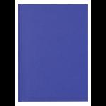 NUCO Value A4 Manuscript Notebook Casebound