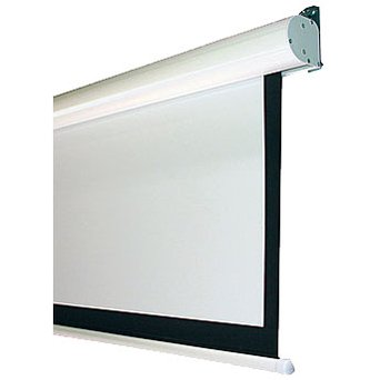 Oray Super 2000 - 180cm x 101cm - 16:9 - Manual Projector Screen - Box Damage Clearance