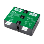 APC Replacement Battery Cartridge 165