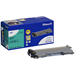 Pelikan 4213631 (1257) compatible Toner black, 2.6K pages (replaces Brother TN2220 TN450)