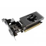 Palit GT730, 2GB DDR5, PCIe2, VGA, DVI, HDMI